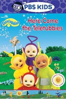 Teletubbies: Here Come the Teletubbies  - Teletubbies: Here Come the Teletubbies