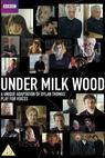 Under Milk Wood (2014)
