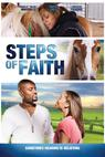 Steps of Faith (2015)
