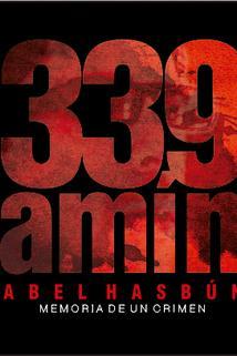 Amín Abel Hasbún