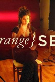 Strange Sex  - Strange Sex