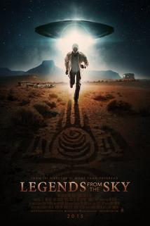 Legends from the Sky ()