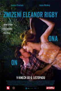 Zmizení Eleanor Rigbyové: Ona  - Disappearance of Eleanor Rigby: Her, The