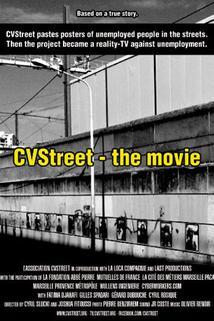 CVStreet: The Movie