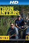 Python Hunters (2010)