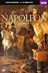 Andrew Roberts on Napoleon ()