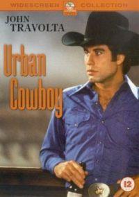 Městský kovboj  - Urban Cowboy
