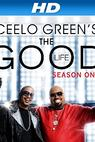 Ceelo Green's the Good Life (2014)