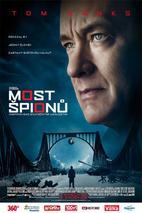 Plakát k filmu: Most špiónů