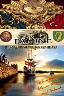 Famine  - Famine