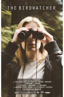 The Birdwatcher  - The Birdwatcher