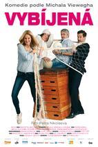 Plakát k filmu: Vybíjená