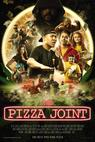 The Pizza Joint (2018)