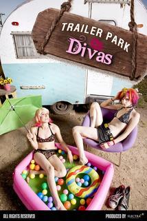 Trailer Park Divas
