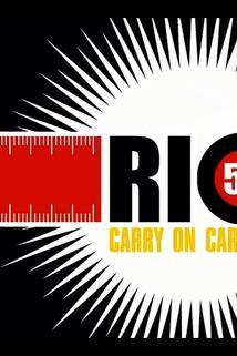 Rio 50 Degrees