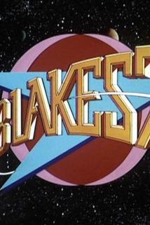 Blake's 7 ()