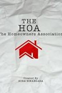 The HOA