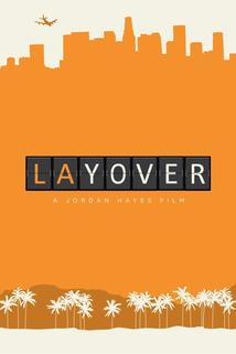 Lay Over