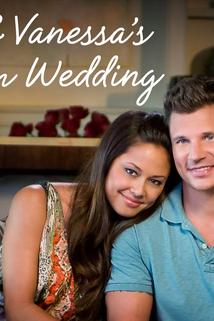 Nick & Vanessa's Dream Wedding