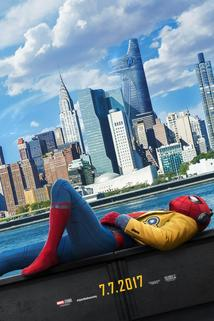 The Amazing Spider-Man 4 ()