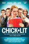 ChickLit (2015)
