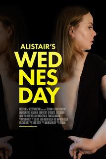 Alistair's Wednesday  - Alistair's Wednesday