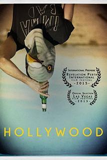 Hollywood  - Hollywood