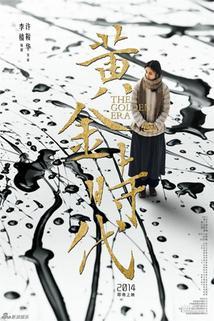 Zlatý věk  - Huang jin shi dai