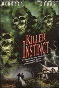 Hra na smrt  - Killer Instinct
