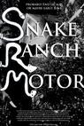Snake Ranch Motor