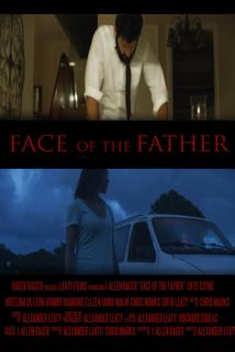 Face of the Father