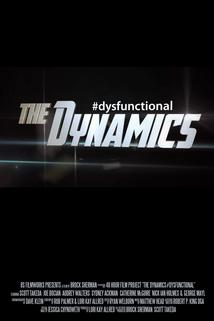 The Dysfunctional Dynamics