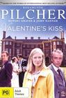 Rosamunde Pilcher: Dokonalý život