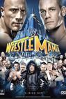 WrestleMania 29 (2013)