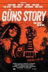 The Guns Story