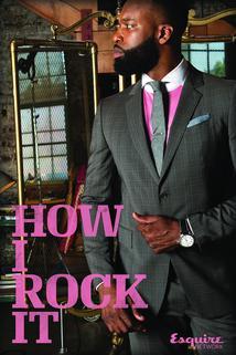 How I Rock It