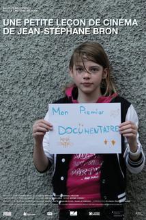 La petite leçon de cinéma: Le Documentaire