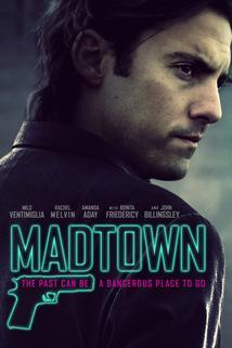 Madtown ()