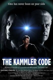 The Kammler Code
