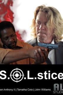 S.O.L.stice