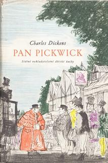 Pan Pickwick