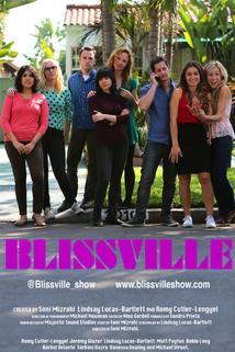 Blissville