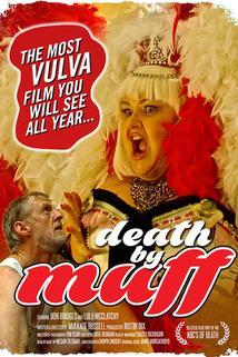Death by Muff