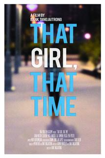 That Girl, That Time