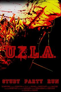 U.Z.L.A.