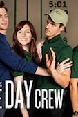 The 4 to 9ers: The Day Crew  - The 4 to 9ers: The Day Crew