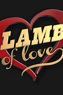 Lamb of Love