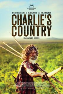 Charlie's Country  - Charlie's Country