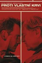 Plakát k filmu: Proti vlastní krvi
