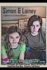 Simon and Lainey (2014)